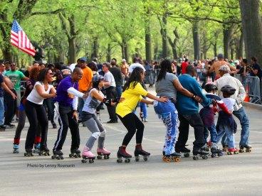 dance-skate