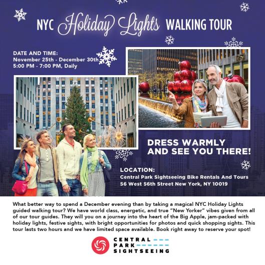 holidaylightsforhotels
